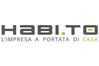 Logo_habito_2018-(350)